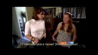 Купить зеленый кофе с имбирем в Украине!