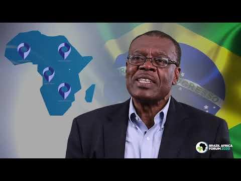 Brazil Africa Forum 2020 | African Center for Economic Transformation (ACET)
