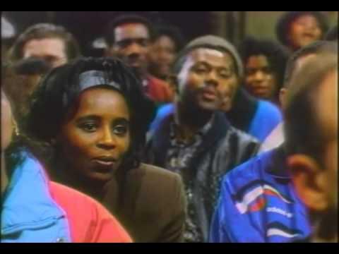 Random Movie Pick - Prime Suspect 2 Trailer 1993 YouTube Trailer