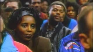 Prime Suspect 2 Trailer 1993