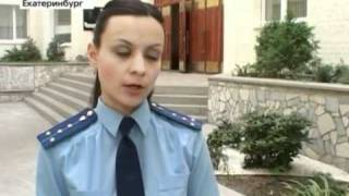 Холкин Олег Иванович (1канал-ОРТ)