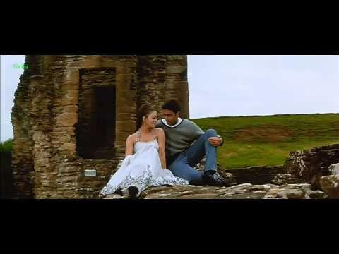 Do Lafzon Mein Likh Di Maine -  Dhaai Akshar Prem Ke (2000)  720p