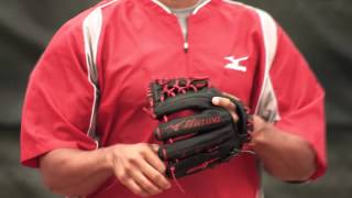 Video Why Mizuno Gloves download MP3, 3GP, MP4, WEBM, AVI, FLV Juli 2018
