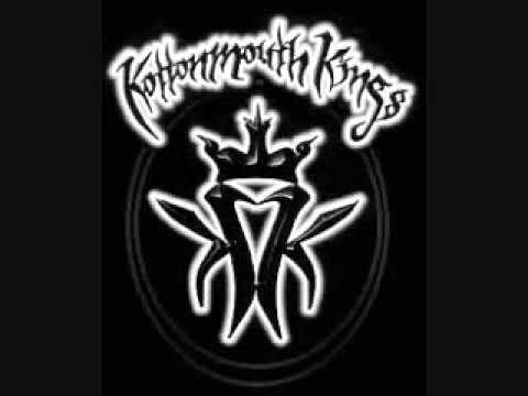 Kottonmouth Kings-King Klick