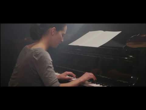 Joana Gama // Für Alina (Arvo Pärt)
