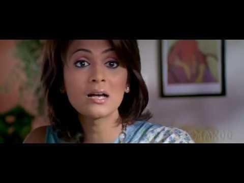 Mara pehla pehla pyar full movie (based on school friends)