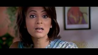 Mara pehla pehla pyar full movie (based on school friends)