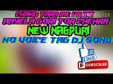 No Voice Tag New Nagpuri Dj Song 2019 ==mix By Dj Trilos __