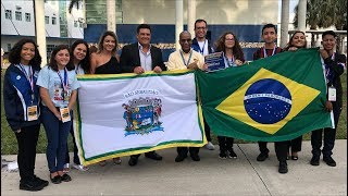International Summit 2019 | PBHS | BRAZIL (EDITADO PARA RAFA ROMERO)
