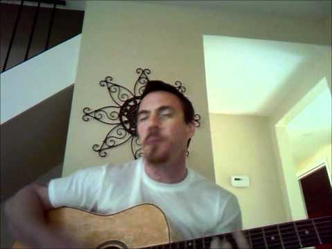 Somewhere With You - Cover (Marc Hall)