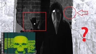 El Video ACERTIJO más Macabro y Misterioso de YouTube EXPLICACIÓN