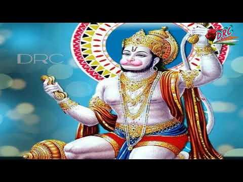 Video - https://youtu.be/0R35JIQQK9Y माय मंदिर के सभी आदरणीय भाई बहनों को विजय भाई के तरफ से राम राम जी 🌹🙏😎 🍀💞🍀💞🙏 जै सियाराम 🙏💞🍀💞🍀💞🍀 🙏🌹 जै श्री बजरंग बली जी 🌹🙏 शिव स्वरूप महाबली हनुमान जी महाराज जी आप सभी का सदा मंगल करें 🌹✋😎💞🍀💞🍀💞🍀💞🍀💞🍀        * बार बार बर मांगहूं, हरषि देहू श्री रंग।          पद सरोज अनपायनी, भक्ति सदा सत्संग।। 🌷🙏