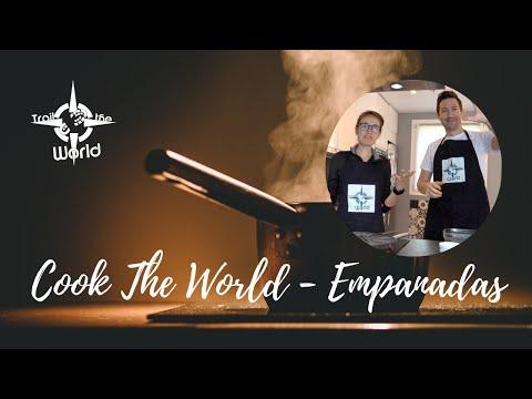 cook-the-world---apprenez-avec-nous-à-cuisiner---empanadas-chilienne
