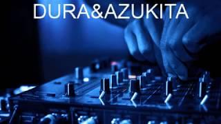 Azukita Remix(Dura Remix)DJ RAVIN MIX