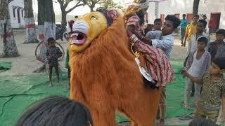 Mirzapur.