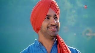 Mukh Ton Mittha Bol Tu [Full Song] Harjit Harman   Shaan-E-Qaum