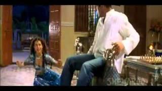YouTube   Piya Baawri   Amrita Rao   Akshay Khanna   Deewar   Bollywood Songs   Alka Yagnik & Kailash Kher