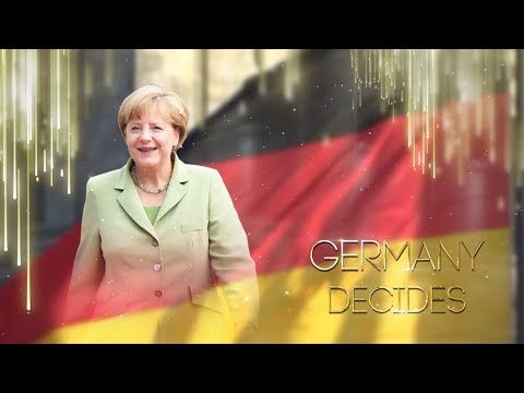World Insight Special 'Germany Decides': Merkel stays in power but...