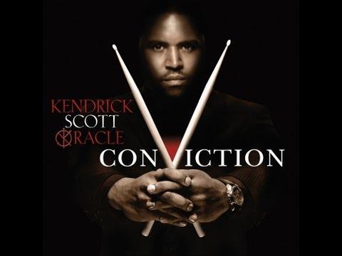 Kendrick Scott Oracle - Conviction