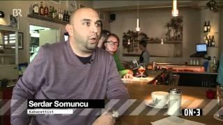 Ist Serdar schwulenfeindlich?