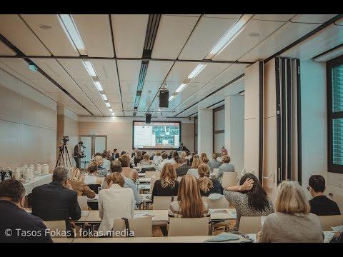 Press Conference: 25th EADV Congress, 30/09/16, Vienna Austria