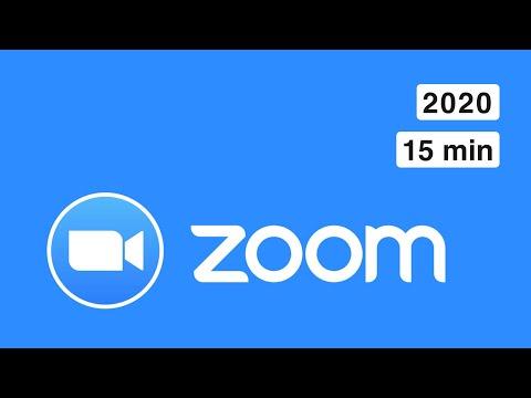 zoom:-tutorial-&-dicas-(para-iniciantes)