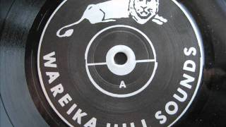 Wareika Hill Sounds - Joseph C