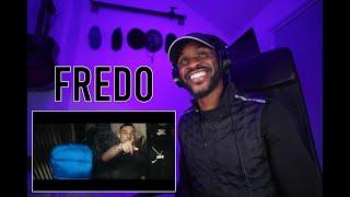 Fredo - Scorpion (Official Video) [Reaction]   LeeToTheVI