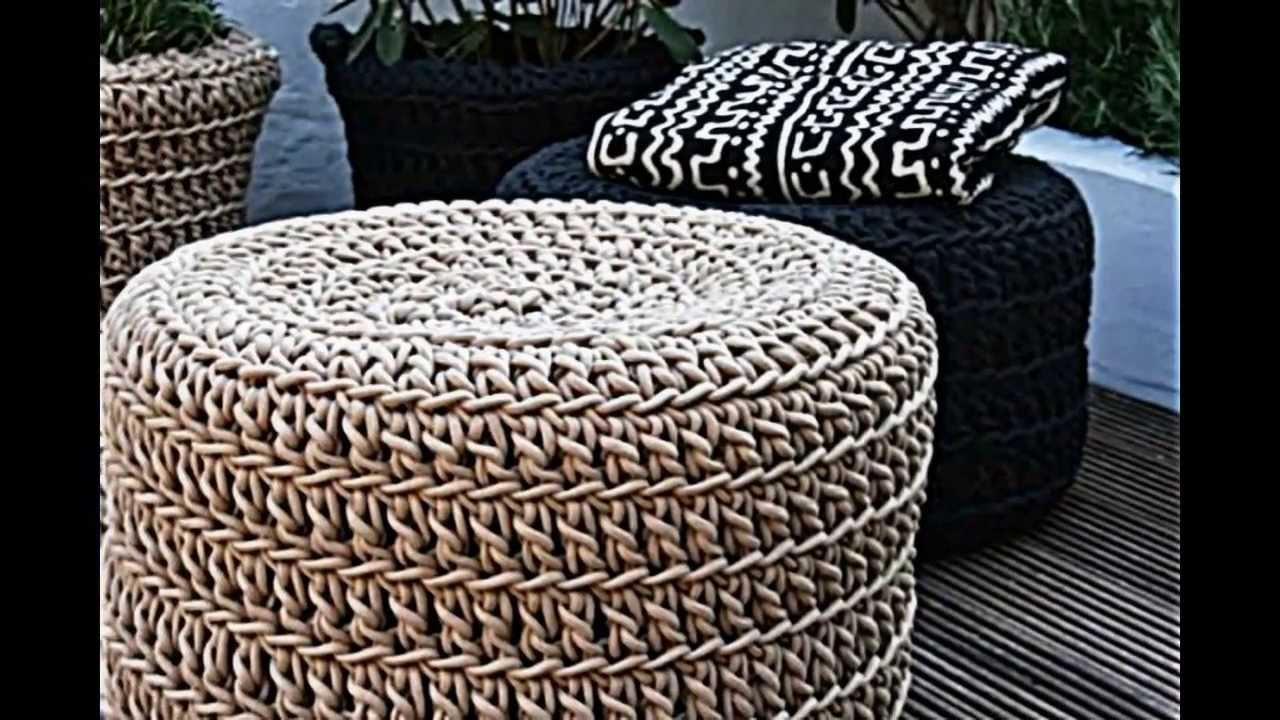 AuBergewohnlich Gartenmöbel Selber Bauen Und Dekorieren