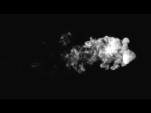 #4 Smoke Footage Text Free Download Link HD