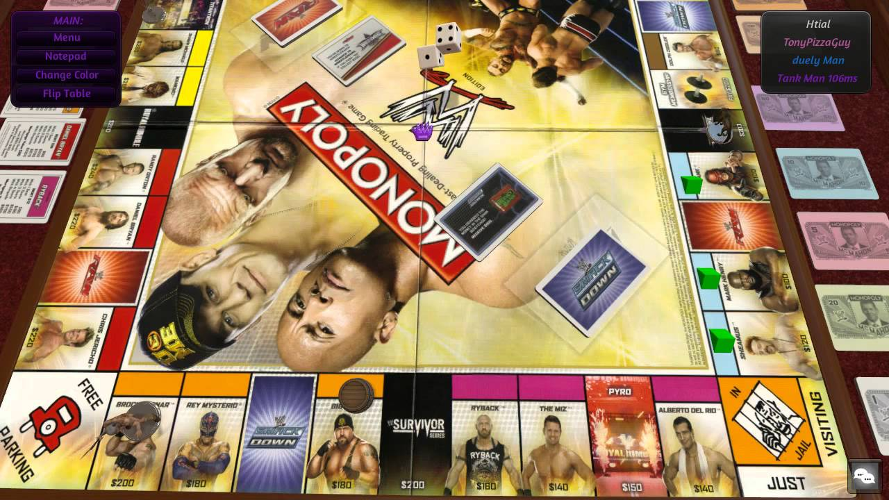 monopoly download free