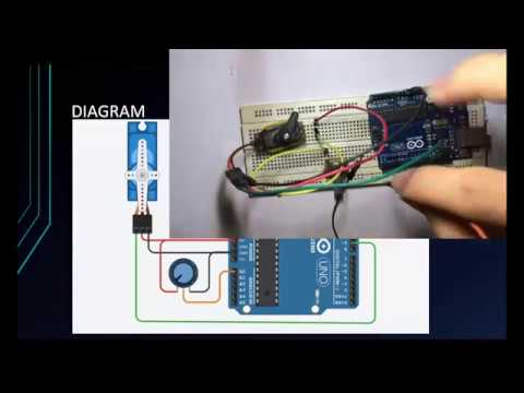 arduino-tutorial-for-beginners-13---how-to-control-servo-motor-with-arduino