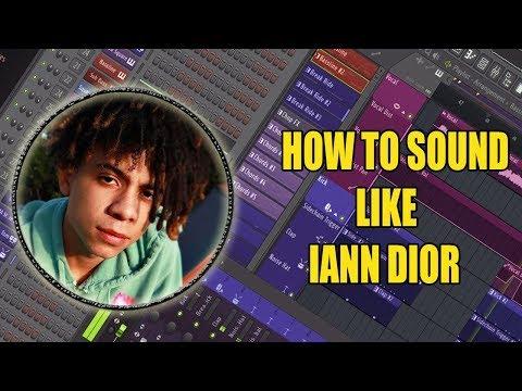 Download - rap like juice wrld video, nu ytb lv