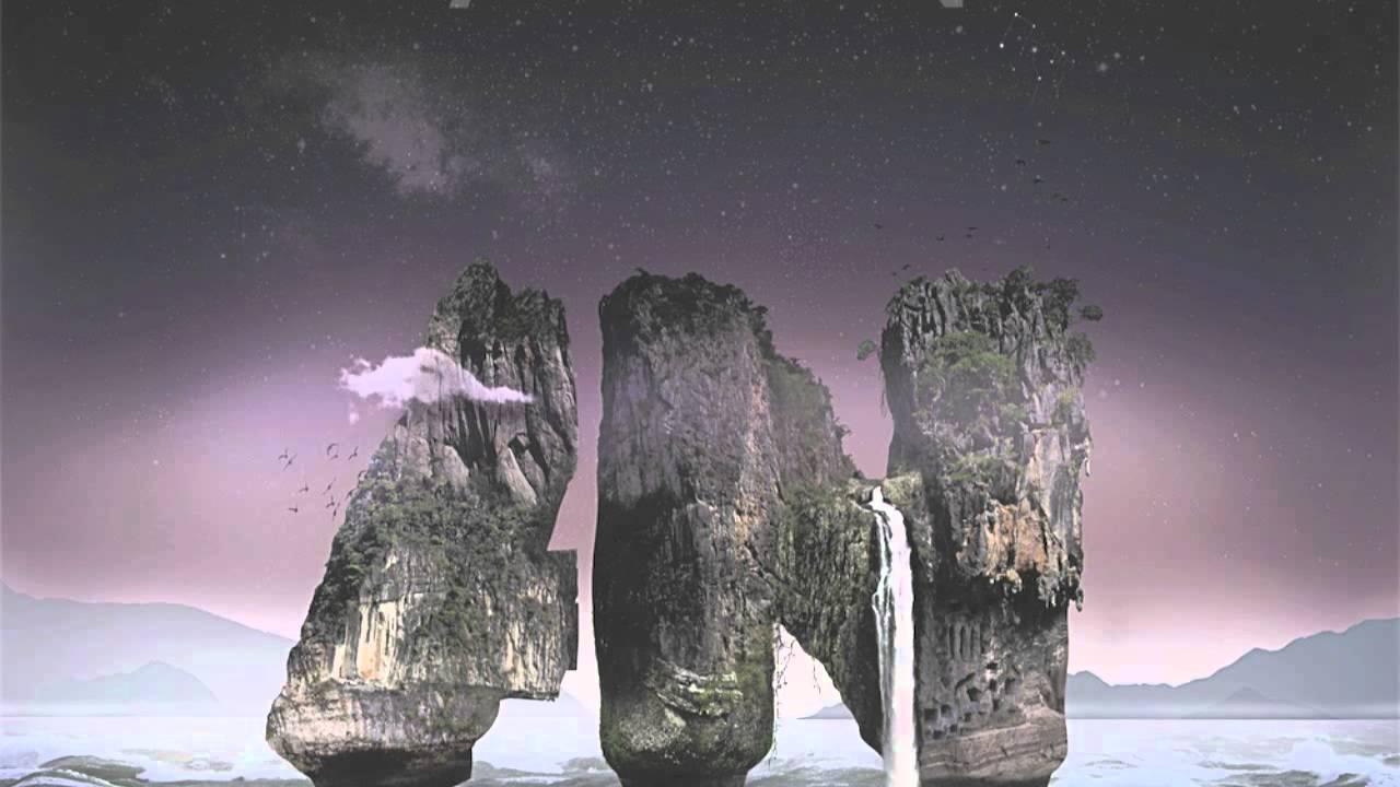 AWOLNATION - Sail [HD] - YouTube