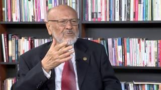 Kılık Kıyafet Zulmü Şapka Kanunu | Hasan Aksay (Eski Devlet Bakanı)