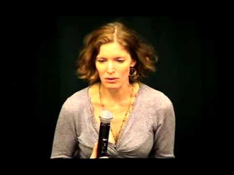 Laura Day - Intuition: Experience Needed?