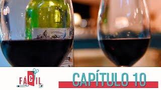 Fácil: quita manchas de vino de tus prendas favoritas  | Caracol Televisión