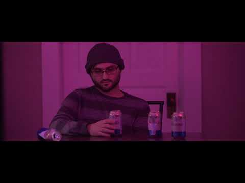Hot Mulligan - How Do You Know It's Not Armadillo Shells? (Official Music Video)