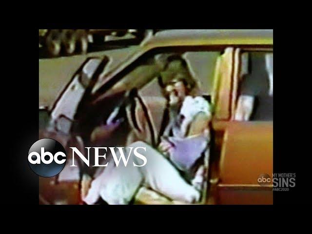 Diane Downs' Children Now: Christie, Danny & Becky Today | Heavy com