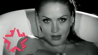 Смотреть клип Милена Дейнега - Лети Со Мной