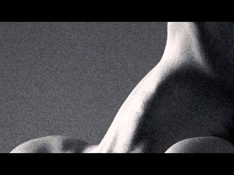 Last Dance - Rhye