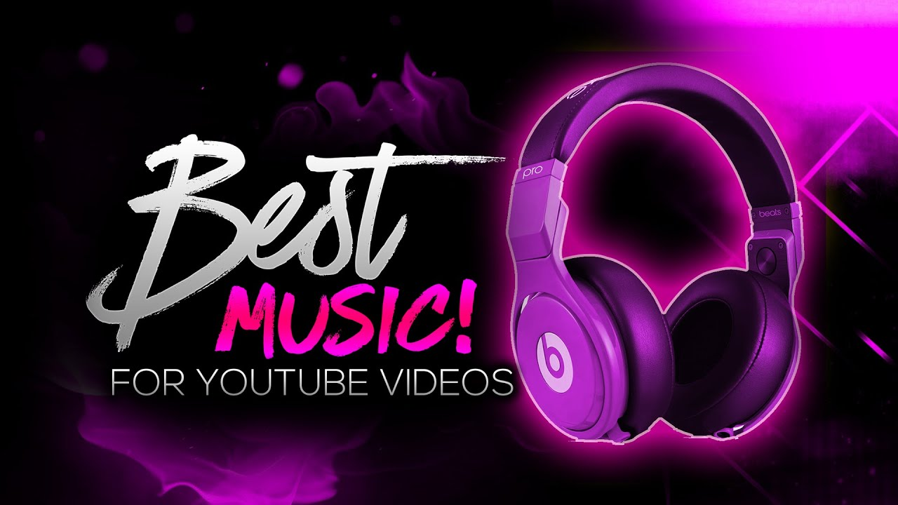 Best Non Copyrighted Royalty Free Music Free To Use Music 2016 Youtube