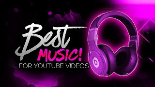 Best non-copyrighted/royalty-free music! free to use music! (2016)