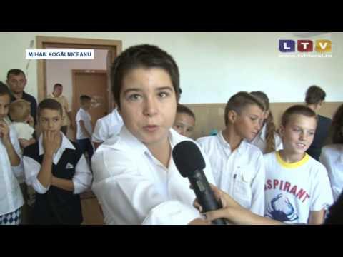 Scandal de proporții la început de an în localitatea constănțeană Mihail Kogălniceanu - Litoral TV