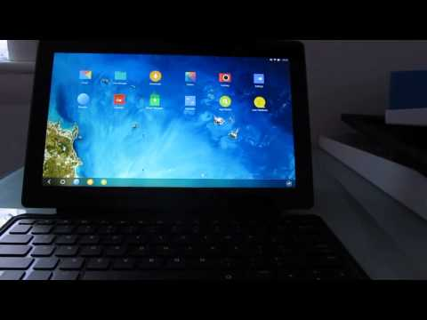 Remix Ultra Tablet - Unboxing and first look