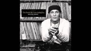 Xander - Det Burde Ikk Være Sådan Her - Akustisk Version
