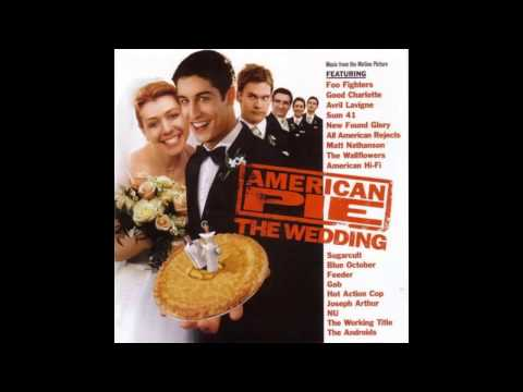 American pie 3: Marrions-les! - Bande originale complète - Soundtrack