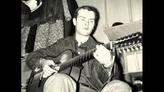 Tom Paxton - Sully