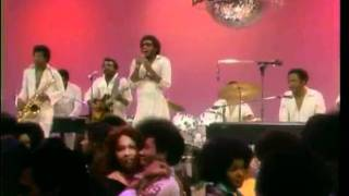 best of soul train 70s 90s