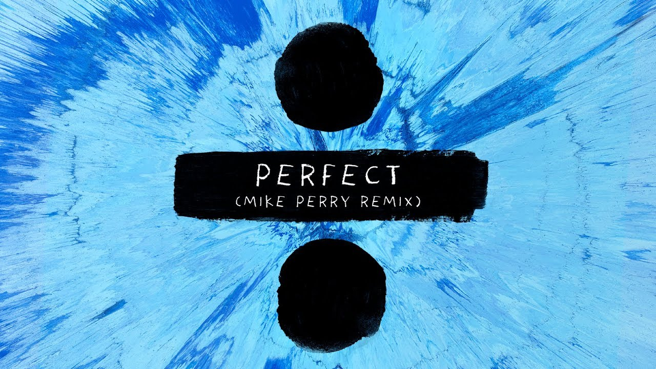 Ed sheeran perfect mike perry remix teaser youtube ed sheeran perfect mike perry remix teaser stopboris Images